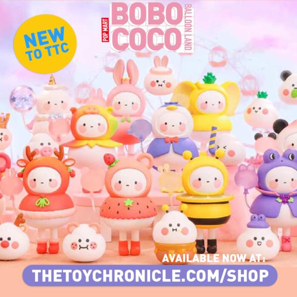 bobo-coco-balloon-land-popmart-ttc