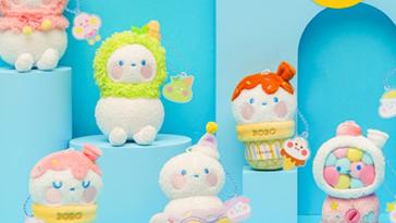 bobo-coco-popmart-sweet-plush-ttc
