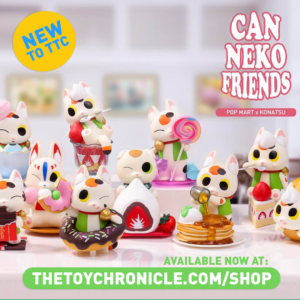 can-neko-friends-sweet-konatsu-popmart-ttc