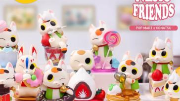 can-neko-friends-sweet-konatsu-popmart-ttc