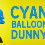 cyan-balloon-dunny-kidrobot-featured