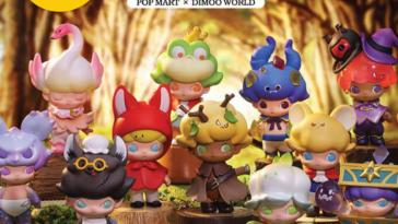 dimoo-fairytale-popmart-ttc