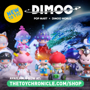 dimoo-space-travel-popmart-dimooworld-ttc