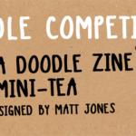 doodle-competition-lunartik-featured