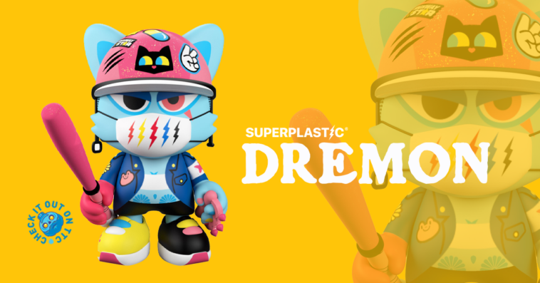 dremon-superplastic-TADO-superjanky-featured