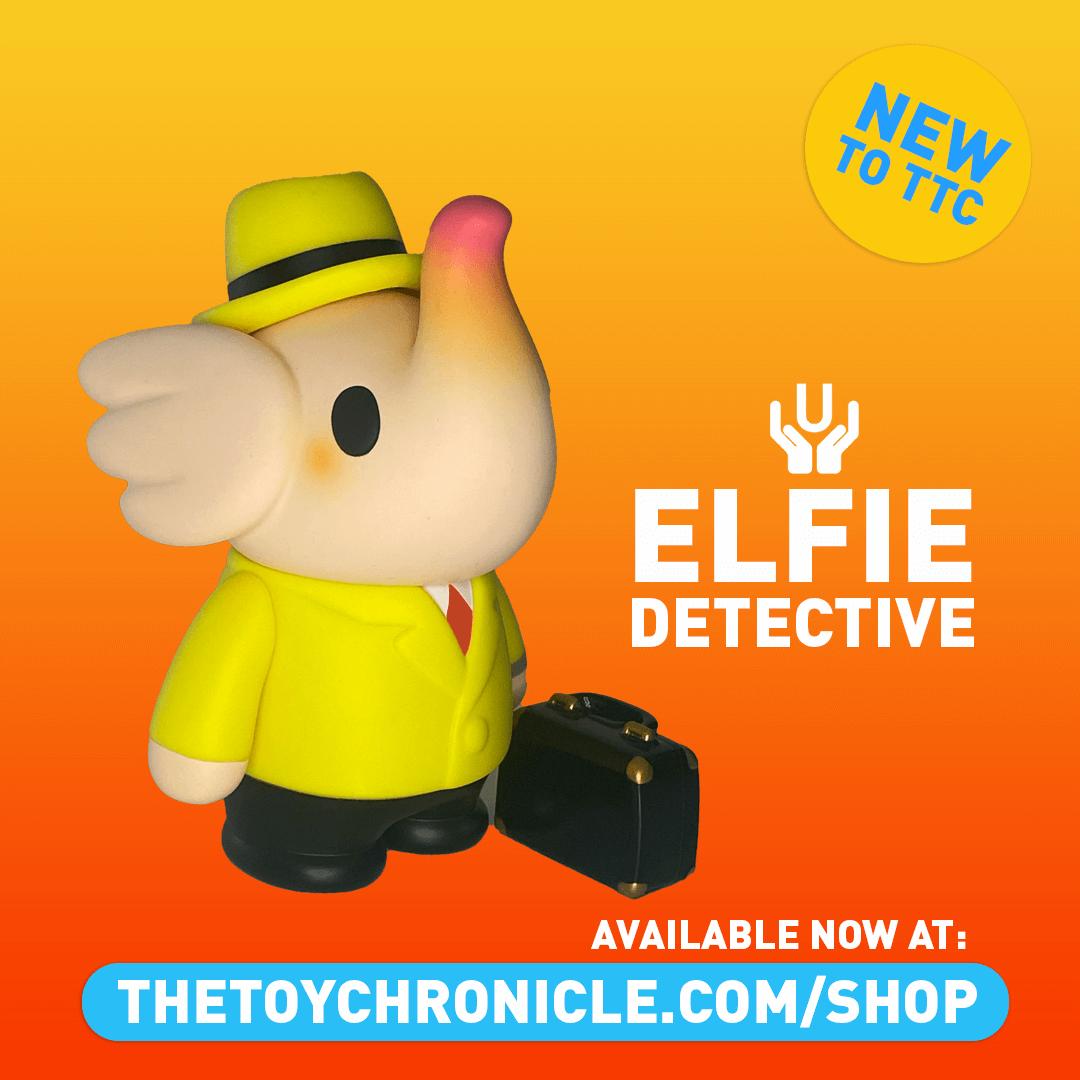 elfie-detective-unbox