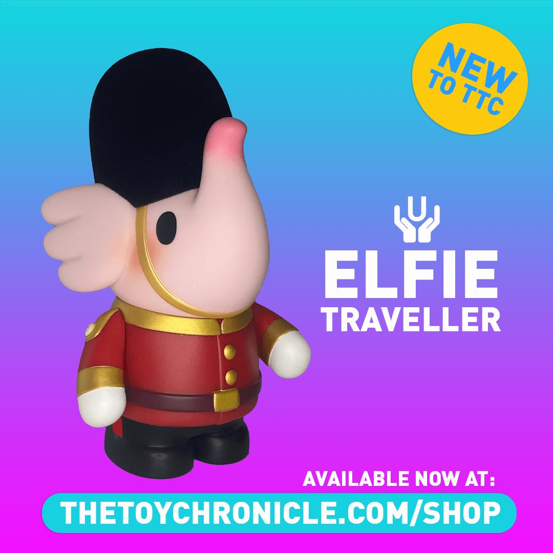 elfie-traveller-unbox-industries