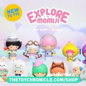explore-momiji-popmart-ttc