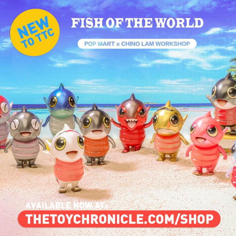 fish-of-the-world-pop-mart-chino-lam-ttc