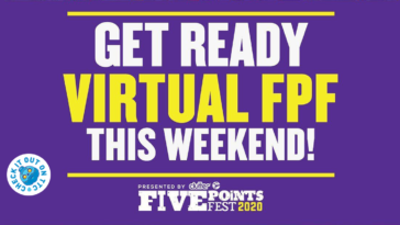 five-points-festival-virtual-2020-featured