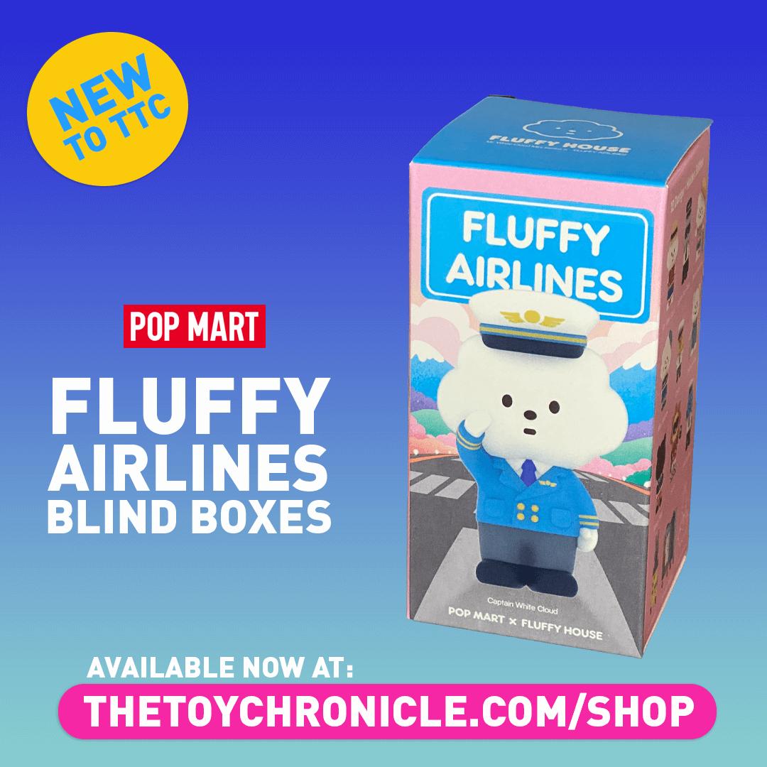 fluffy-airlines-blindboxes-pop-mart