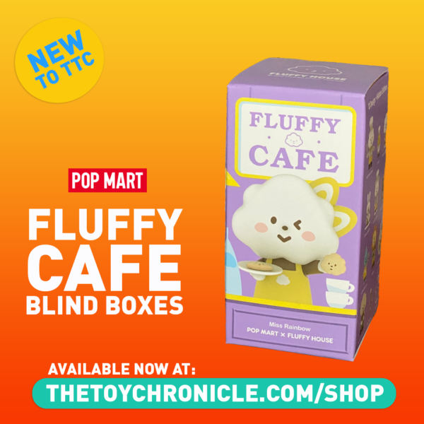 fluffy-cafe-pop-mart-blindbox