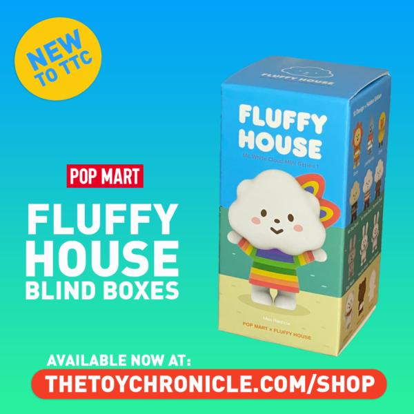 fluffy-house-blind-box-pop-mart