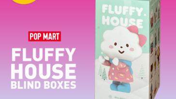 fluffy-house-winter-pop-mart-blindbox