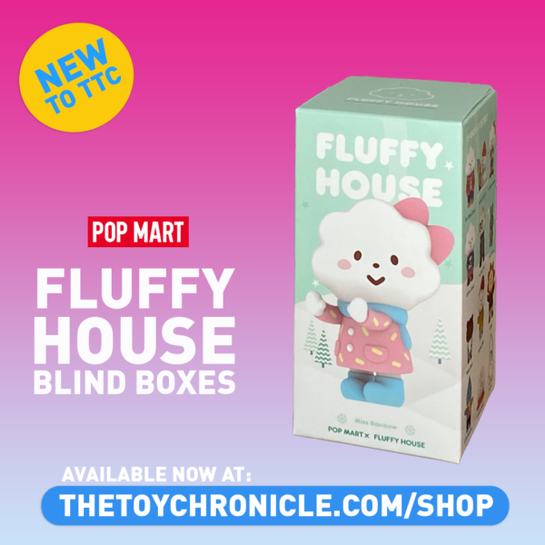 fluffy-house-winter-pop-mart-blindbox