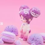 grape-yaya-weartdoing-moedouble-featured