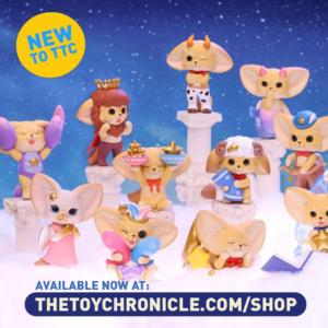 kenneth-zodiac-yoyo-yeung-popmart