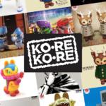 kore-kore-uk-update-featured