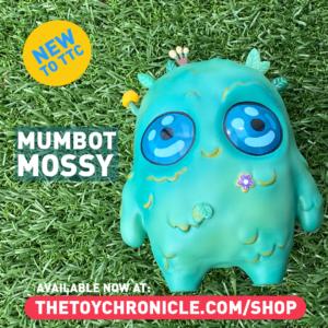 mossy-mumbot