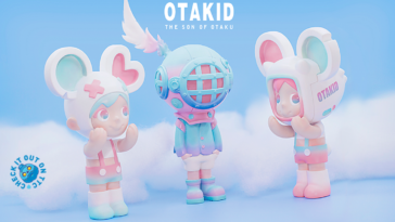 new-OTAKID-DD-sanktoys-featured