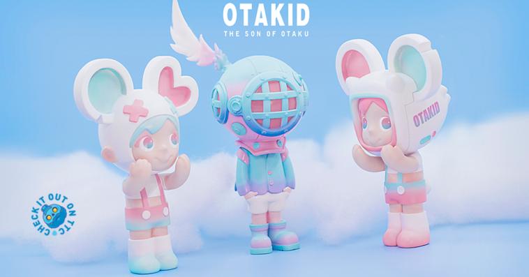 new-OTAKID-DD-sanktoys-featured