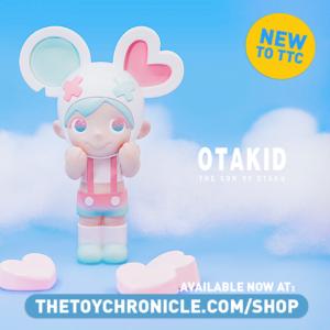 otakid-dd-mouse-sank-toys-ttc