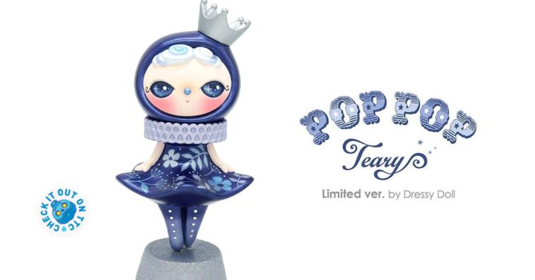 pop-pop-teary-dressy-doll-featured
