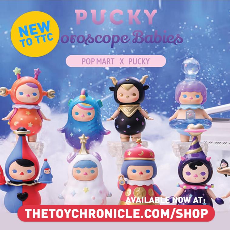 pucky-horoscope-babies-popmart-ttc