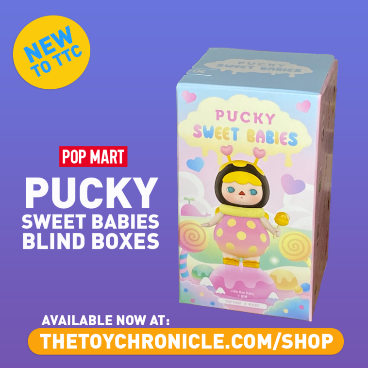 pucky-pop-mart-sweet-babies-blind-boxes