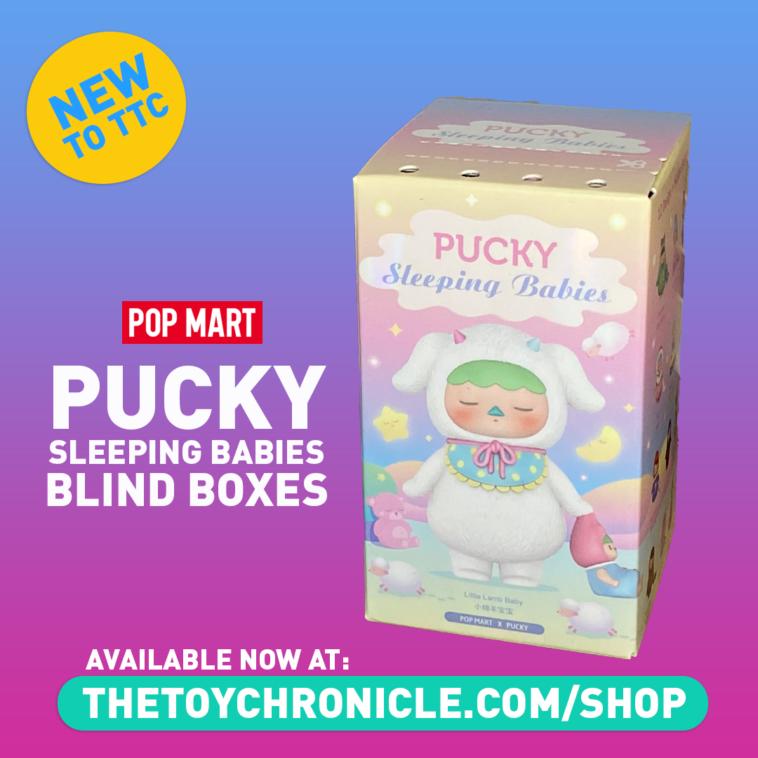 pucky-sleeping-babies-blindbox-pop-mart