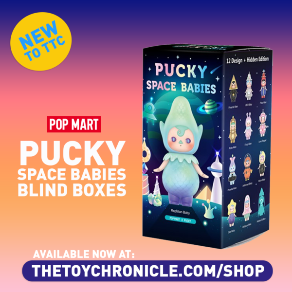 pucky-space-babies-blind-boxes-pop-mart