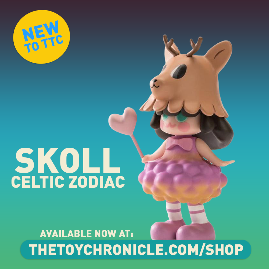 skoll-celtic-zodiac-series-sunny-and-cloudy-weather-shop-ttc