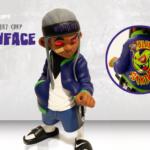skrewface-fustamps-blood-suckerz-corp-featured