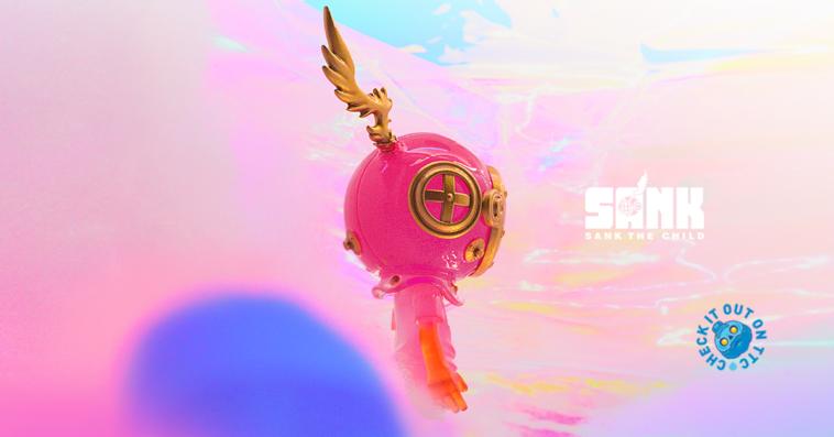 spectrum-series-pink-gid-sank-toys-featured