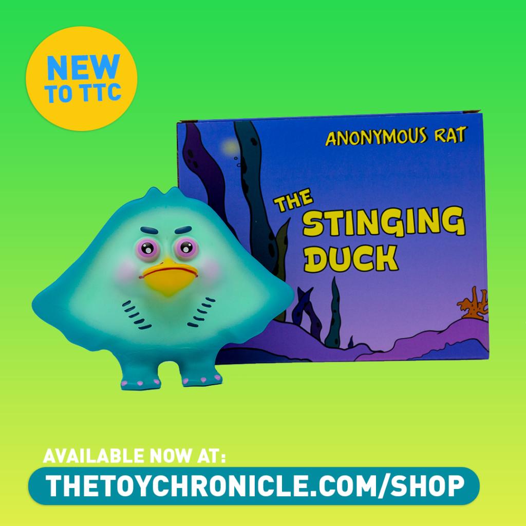 stinging-duck-anonymous-rat-ttc
