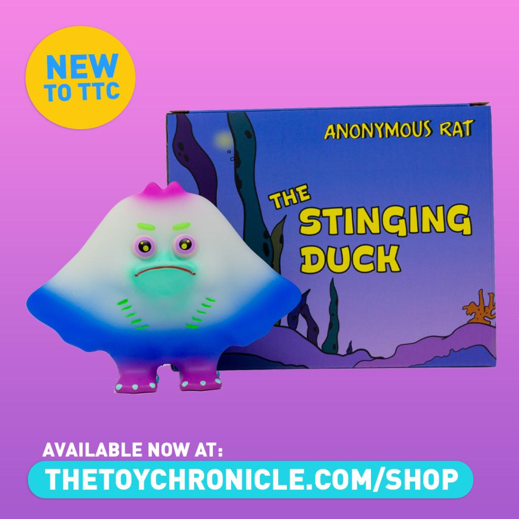 stinging-duck-gid-anonymous-rat-ttc