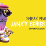 superplastic-janky-series-three-sneak-peak-featured