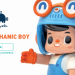 the-mechanic-boy-kongandri-featured