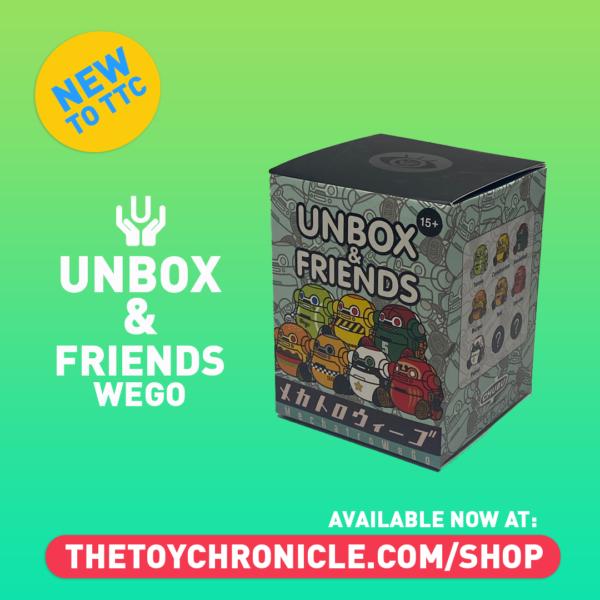 unbox-friends-wego-unboxindustries