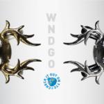 wndgo-mrscotttolleson-new-bullion-bullet-dunny-featured