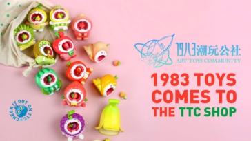 1983-toys-comes-to-the-ttc-shop-featured