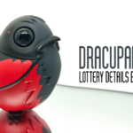 DracuParRobin-lottery-muffinman-featured
