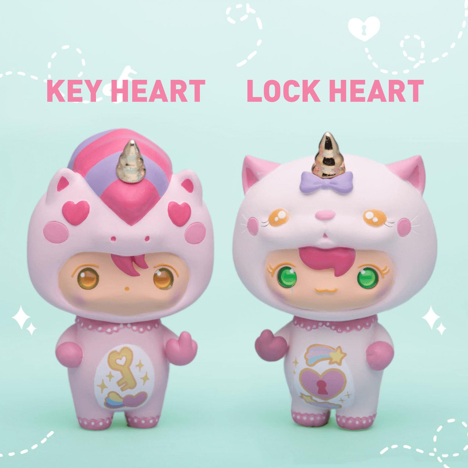 Quay-Fiin-Love-Magic-by-KiK-Toyz-Dcon2019-Frolic-The-Toy-Chronicle-heart