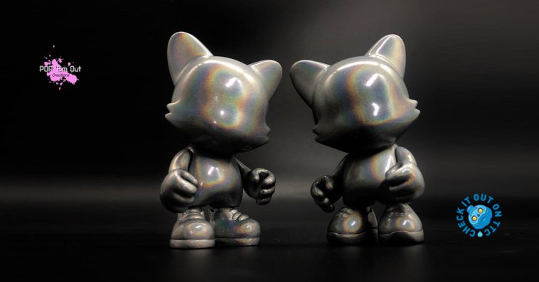 Ultra Holo-janky-pop-em-creations-featured