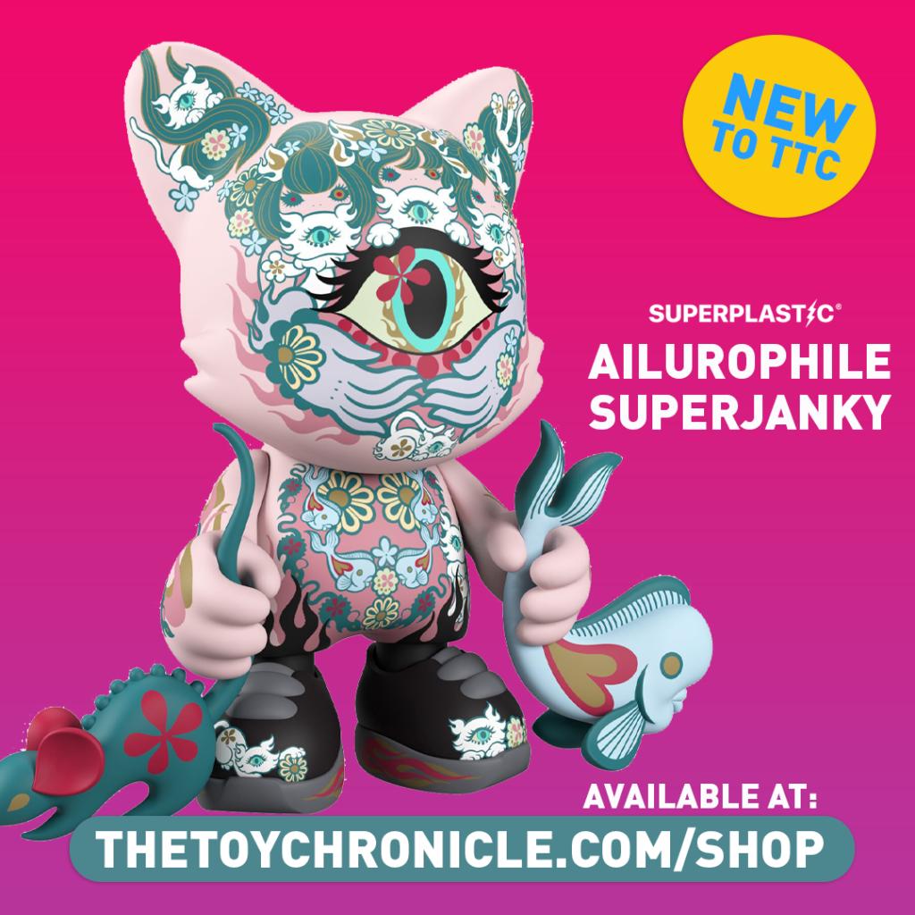 ailurophile-superjanky-superplastic-junkomizuno-ttc