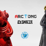 arctong-b1spacer-new-featured