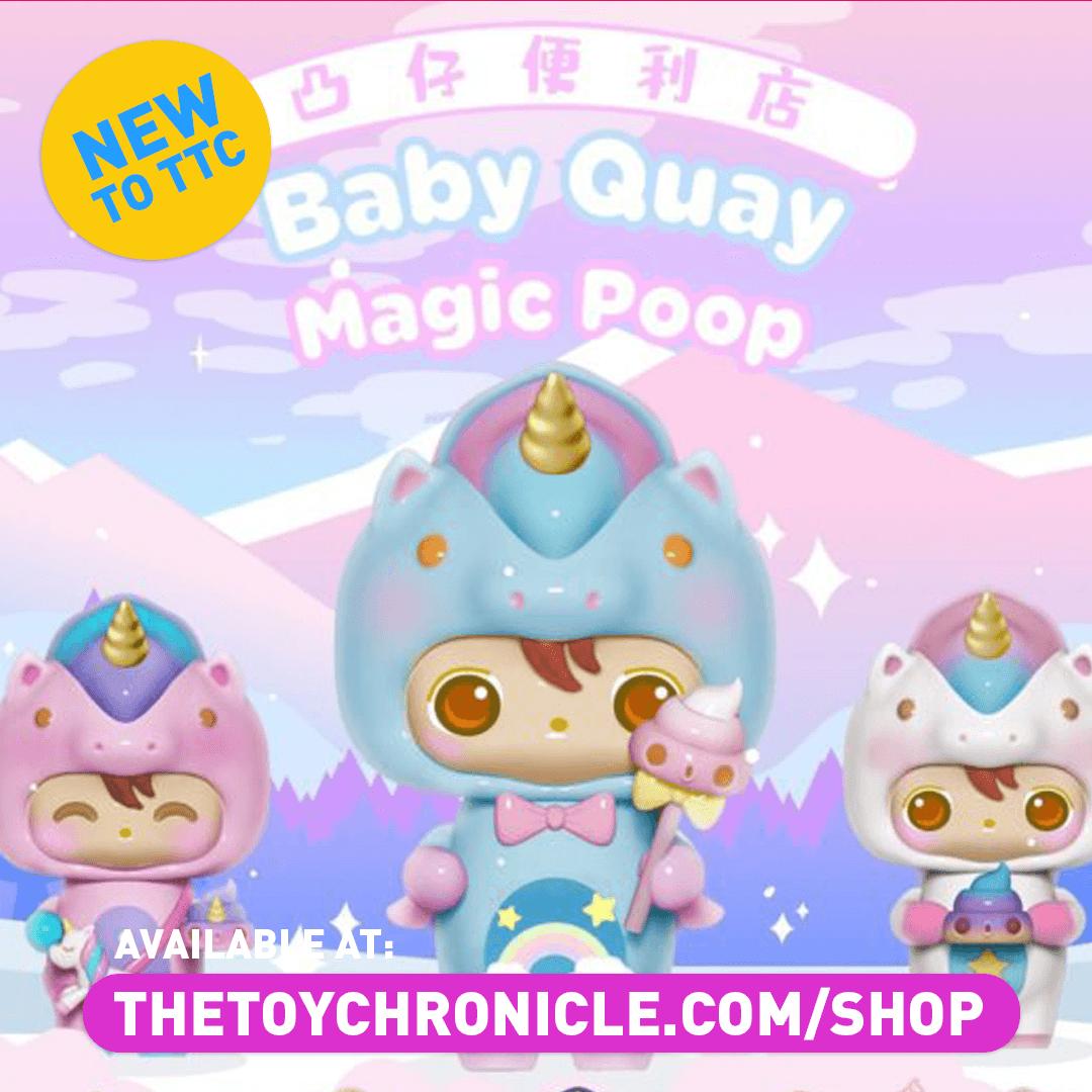 baby-quay-magic-poop-kiktoys-1983toys-ttc