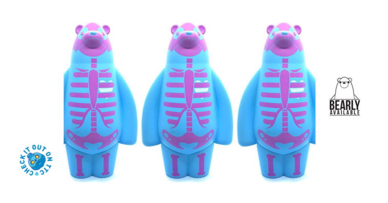 bearly-dead-summer-fun-bearlyavailable-featured