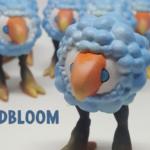 birdbloom-kyle-kirwan-featured