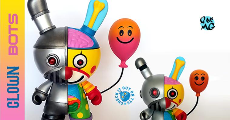clown-bots-fer-mg-featured
